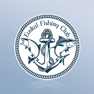 Logo EFC